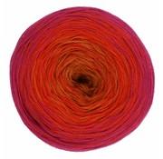 Durable Durable Colourful 200gr. 5003