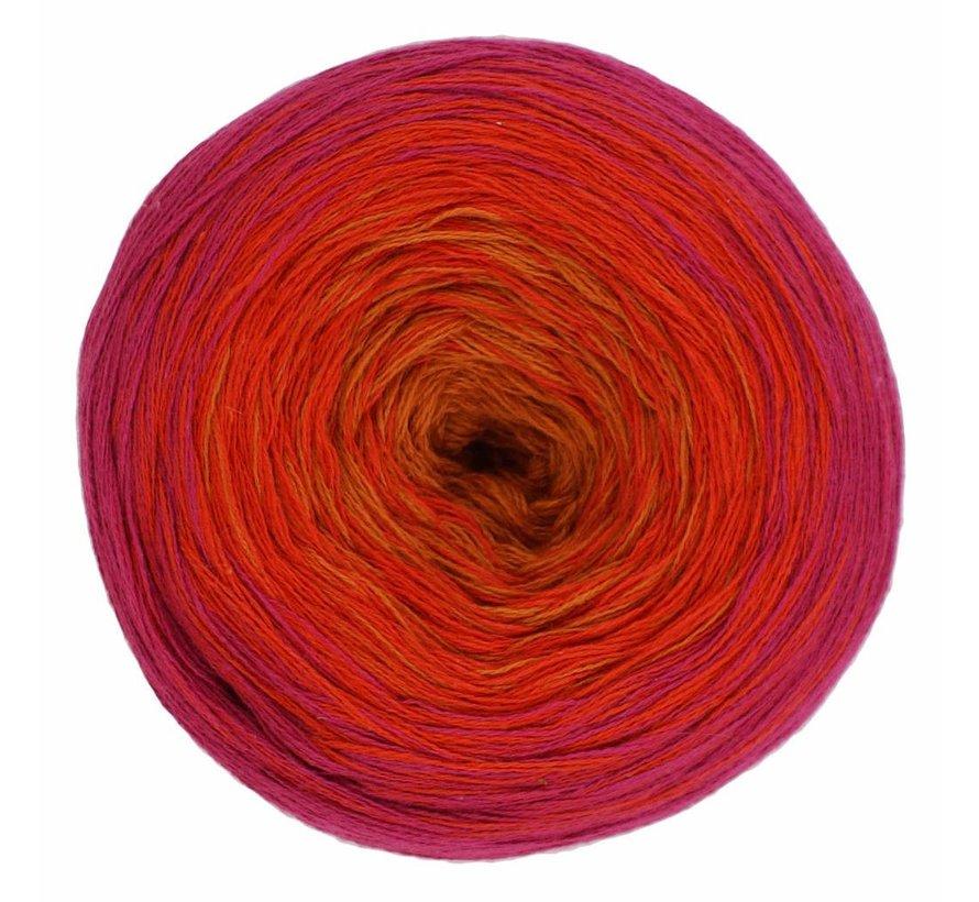 Durable Colourful 200gr. 5003