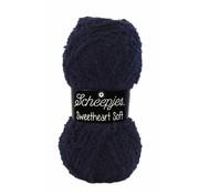 Scheepjes Scheepjes Sweetheart Soft 10