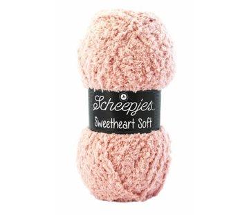 Scheepjes Scheepjes Sweetheart Soft 12