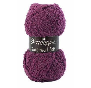 Scheepjes Scheepjes Sweetheart Soft 14