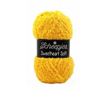 Scheepjes Scheepjes Sweetheart Soft 15
