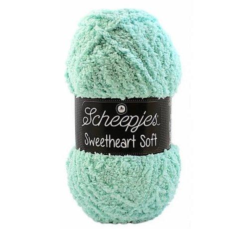 Scheepjes Scheepjes Sweetheart Soft 17