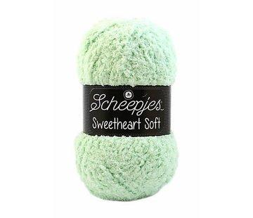 Scheepjes Scheepjes Sweetheart Soft 18