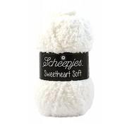 Scheepjes Scheepjes Sweetheart Soft 20