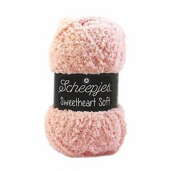 Scheepjes Scheepjes Sweetheart Soft 22