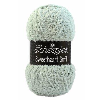 Scheepjes Scheepjes Sweetheart Soft 24