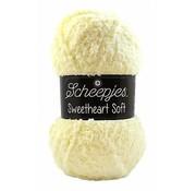 Scheepjes Scheepjes Sweetheart Soft 25
