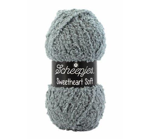 Scheepjes Scheepjes Sweetheart Soft 3