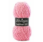 Scheepjes Scheepjes Sweetheart Soft 9