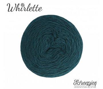 Scheepjes Scheepjes Whirlette Blueberry 854