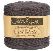 Scheepjes Scheepjes Whirlette Chewy 865