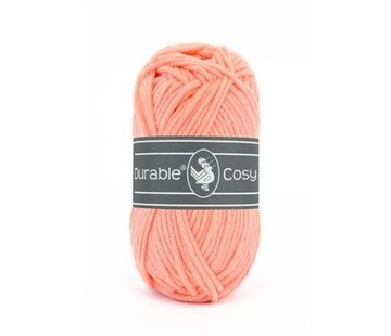 Durable Durable Cosy 212 Salmon