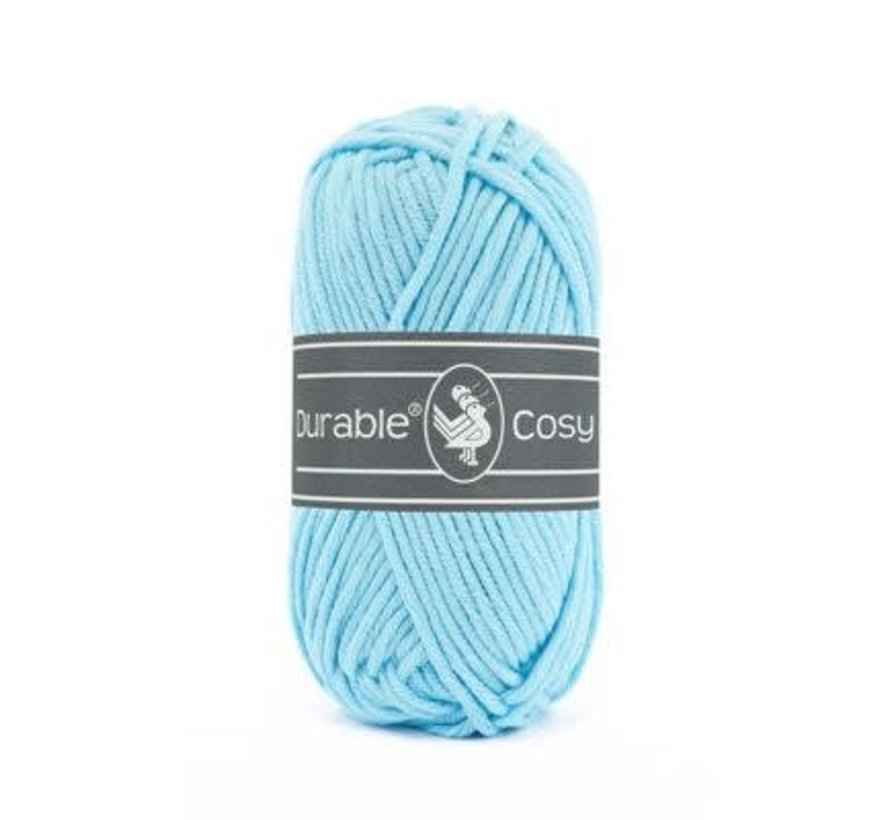 Durable Cosy 2123 Sky