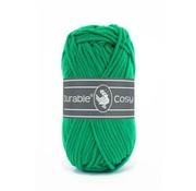 Durable Durable Cosy 2135 Emerald