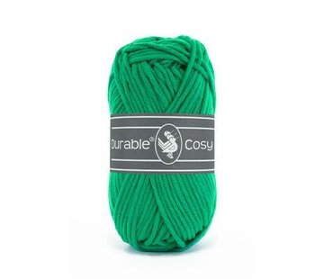 Durable Durable Cosy 2135 Emerald