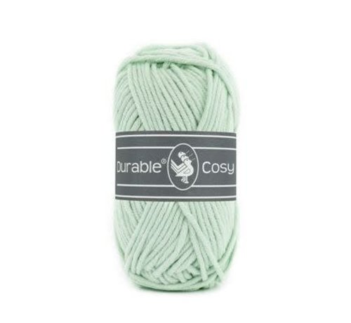 Durable Durable Cosy 2137 Mint