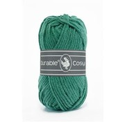Durable Durable Cosy 2139 Agate Green