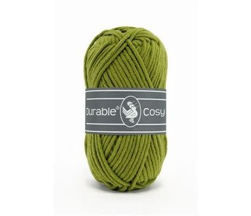 Durable Durable Cosy 2148 Olive