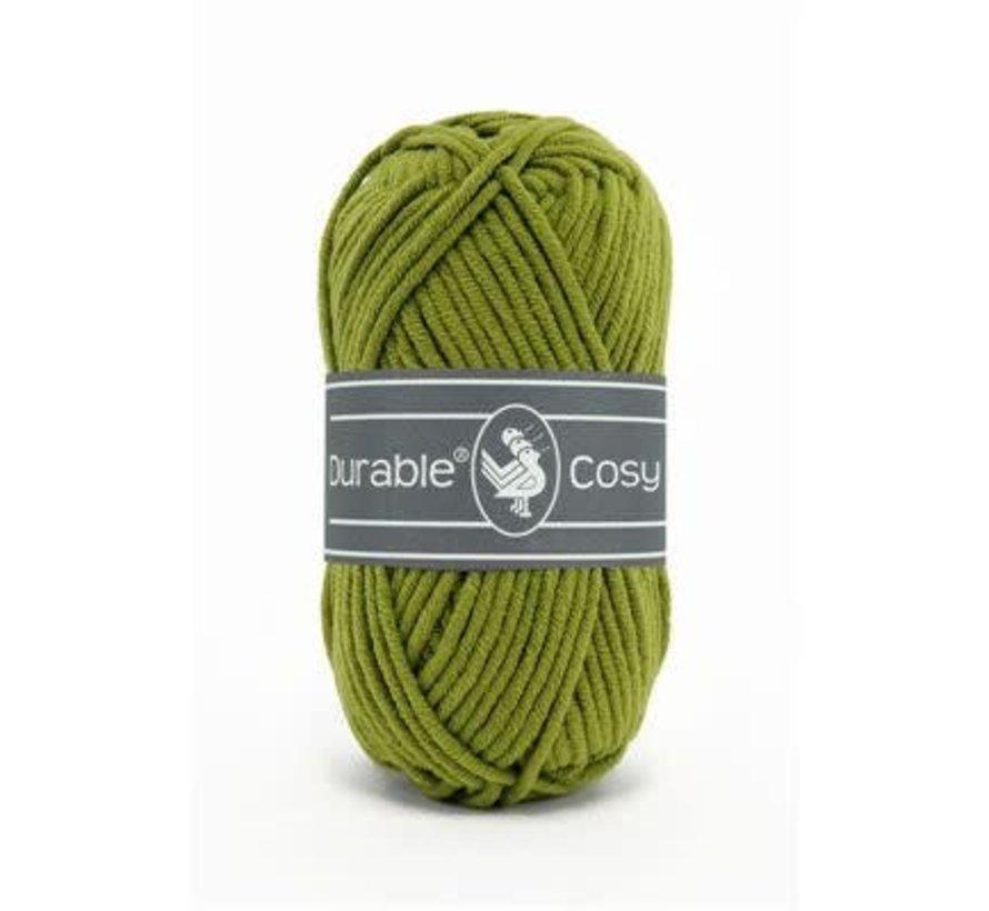 Durable Cosy 2148