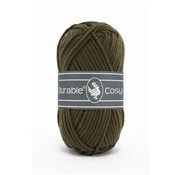 Durable Durable Cosy 2149 Dark Olive