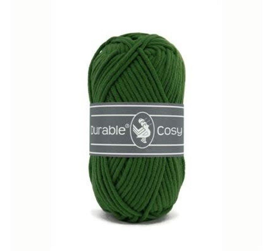 Durable Cosy 2150