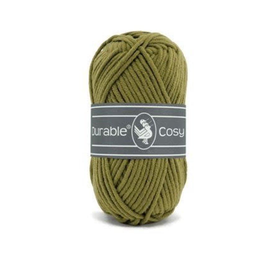 Durable Cosy 2168