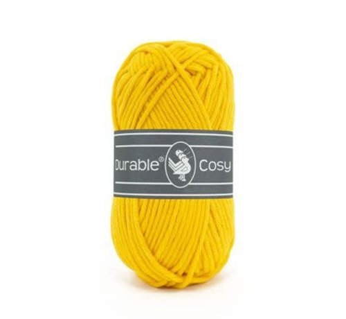Durable Durable Cosy 2181 Canary