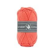 Durable Durable Cosy 2190 Coral