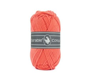 Durable Durable Cosy 2190 Coral