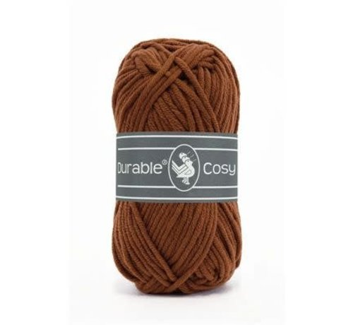 Durable Durable Cosy 2208 Cayenne