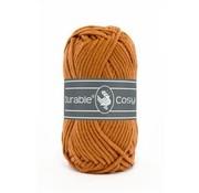 Durable Durable Cosy 2210 Caramel