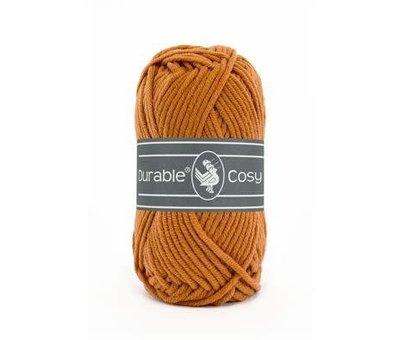 Durable Breipatroon Easy Autumn sweater Download