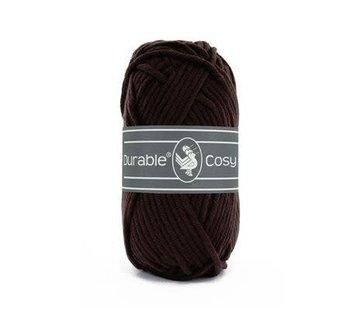 Durable Durable Cosy 2230 Dark Brown