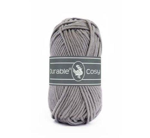 Durable Durable Cosy 2231 Light Grey