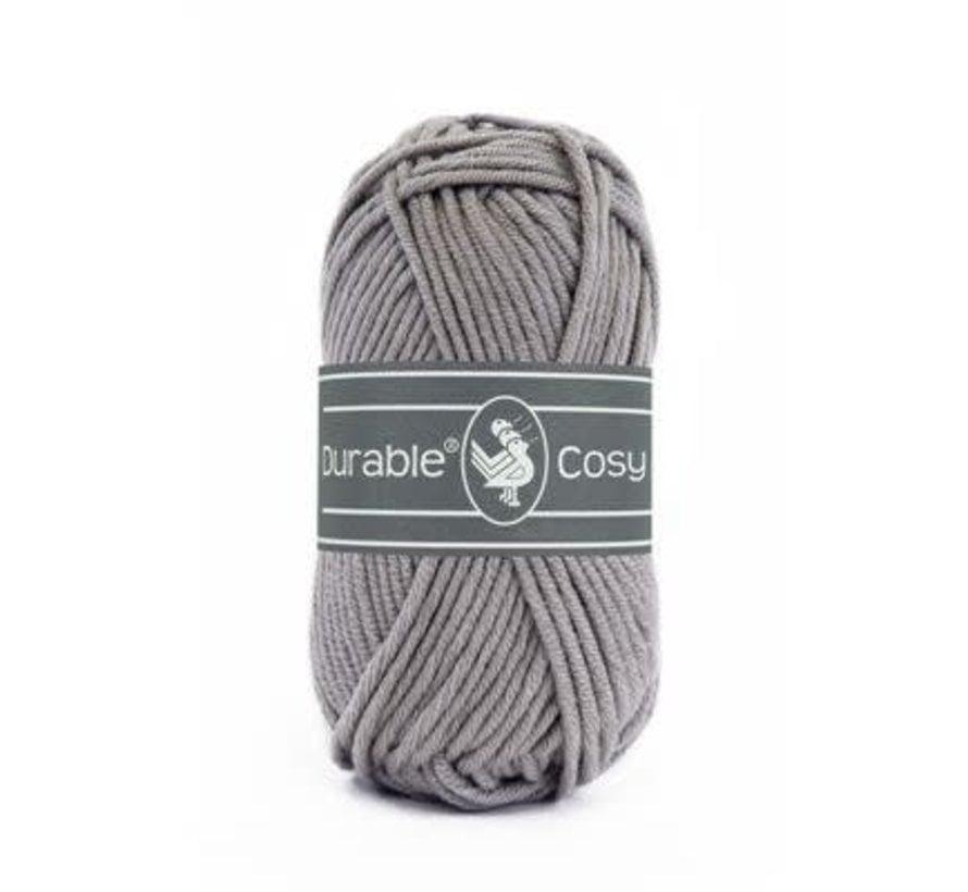 Durable Cosy 2231