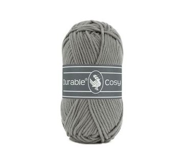 Durable Durable Cosy 2235 Ash