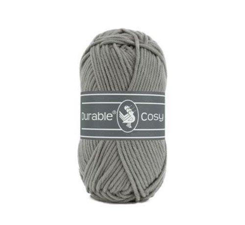 Durable Durable Cosy 2235 Ash
