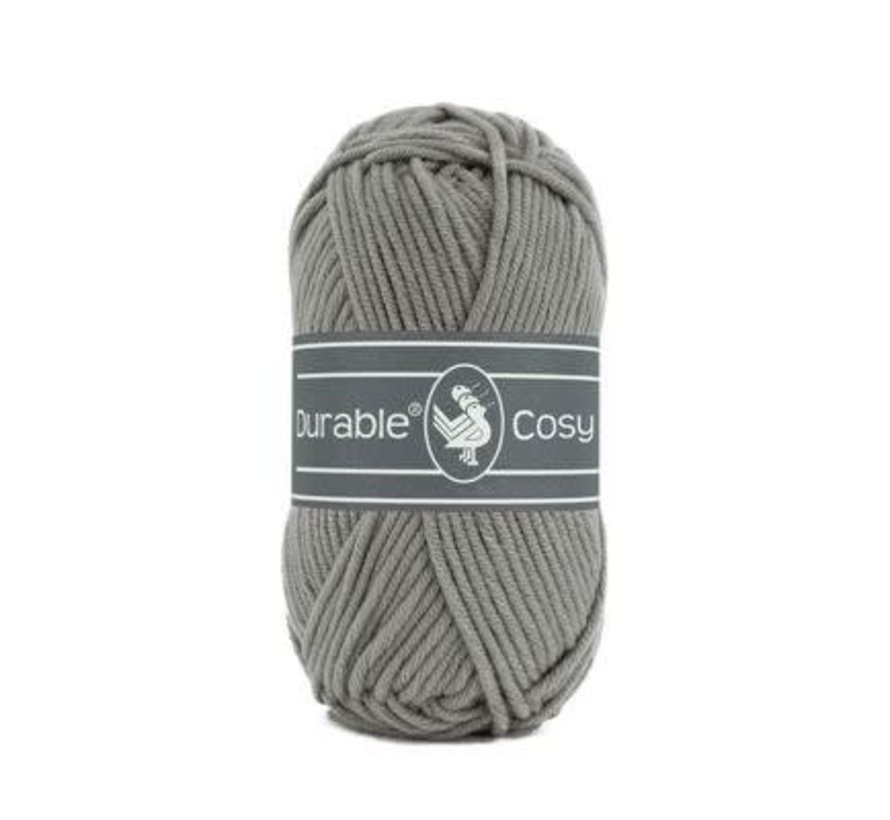 Durable Cosy 2235 Ash