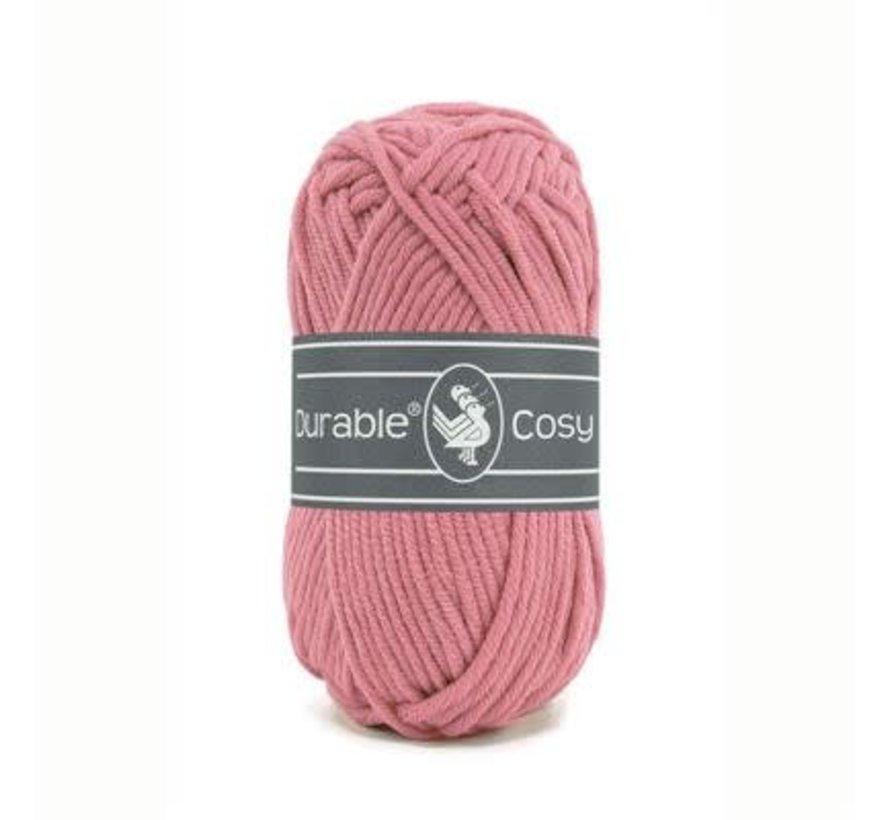 Durable Cosy 225