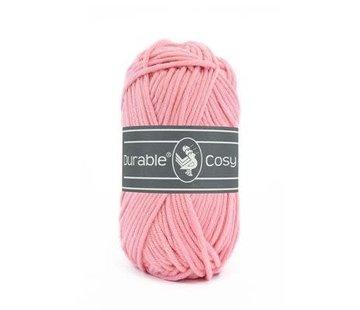 Durable Durable Cosy 229 Flamingo Pink