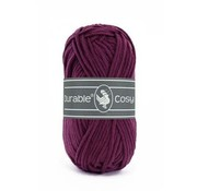 Durable Durable Cosy 249 Plum