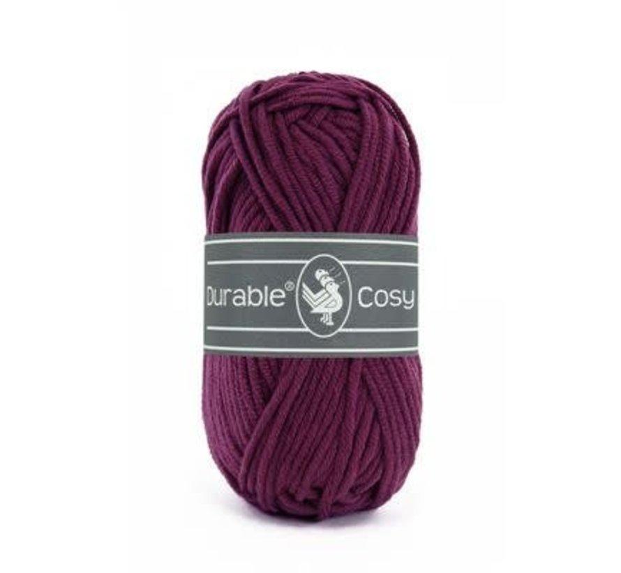 Durable Cosy 249