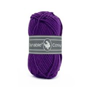 Durable Durable Cosy 272 Violet