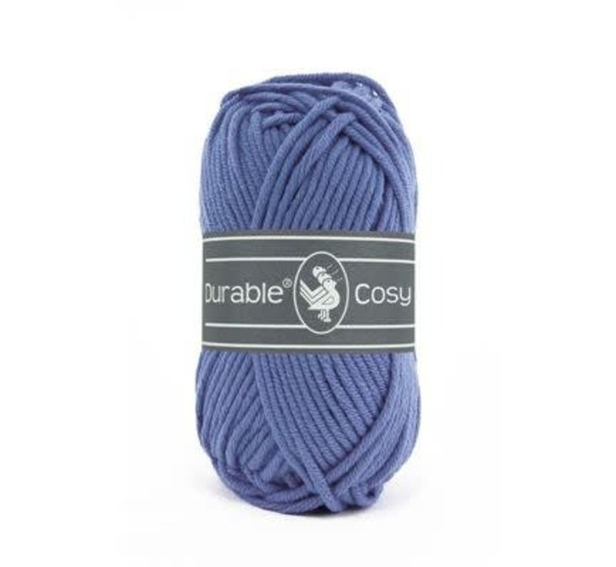 Durable Cosy 290