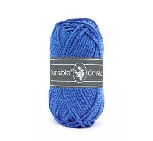 Durable Durable Cosy 296 Ocean
