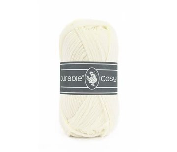 Durable Durable Cosy 326 Ivory
