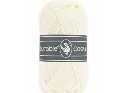 Durable Durable Cosy 326