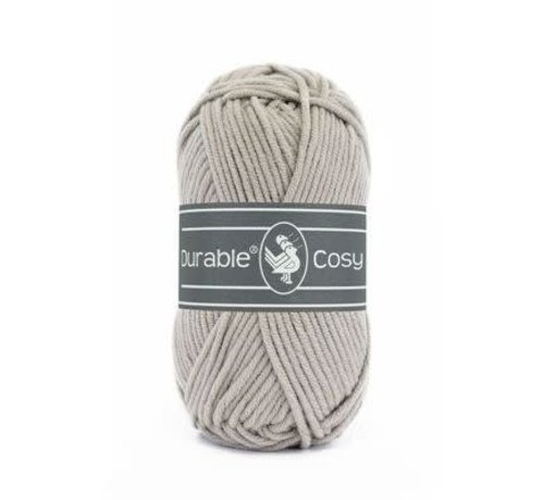 Durable Durable Cosy 341 Pebble