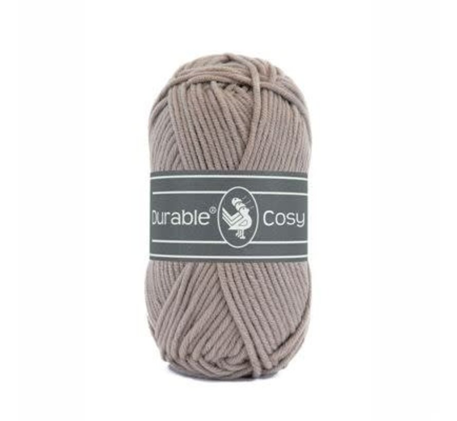 Durable Cosy 343